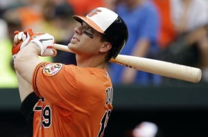 chris_davis_orioles