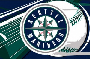 seattle_mariners-9623
