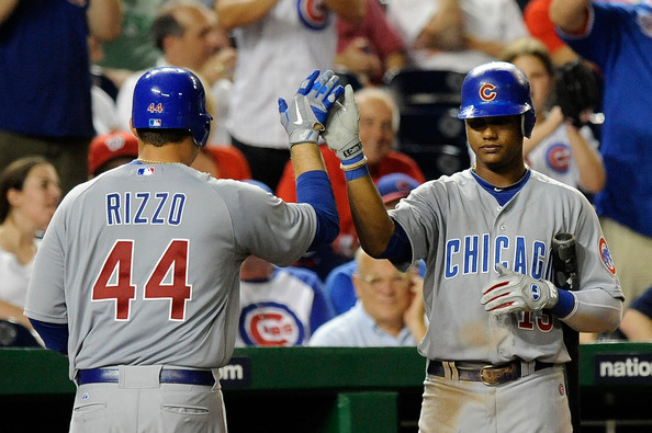 Anthony+Rizzo+Chicago+Cubs+v+Washington+Nationals+Obu8_r9_xOfl