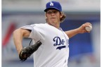 clayton-kershaw1