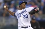 hi-res-180911892-starting-pitcher-yordano-ventura-of-the-kansas-city_crop_north